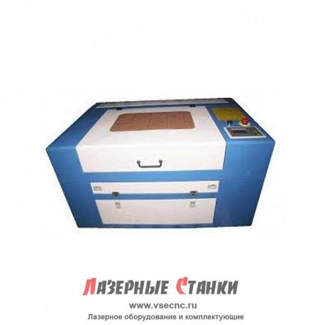 Лазерный  станок VSE-L 530