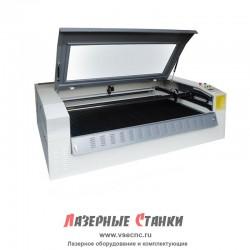Лазерный станок  Rabbit НХ-1610 SC