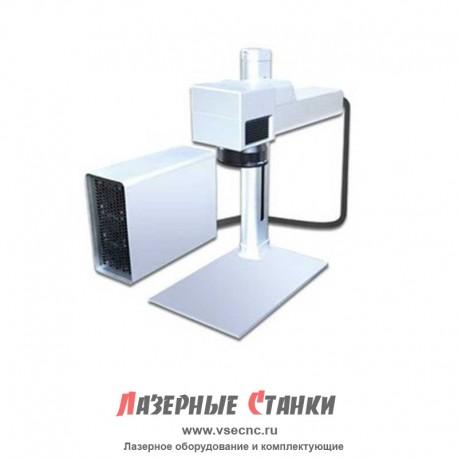 Волоконный лазерный маркер VSE LF-MS