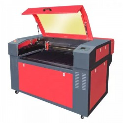Лазерный станок  1060 AS