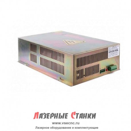 Блок питания для лазерного станка 100ВТ