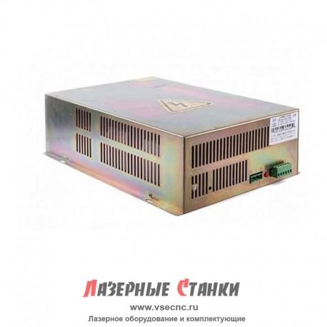 Блок питания для лазерного станка 120ВТ