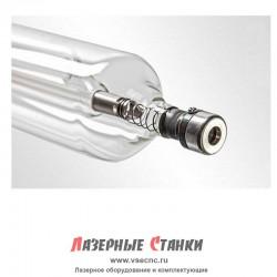 Лазерный излучатель 130ВТ Reci W6