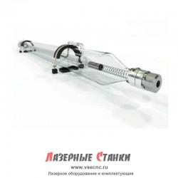 Лазерная трубка Reci W2 90 Вт