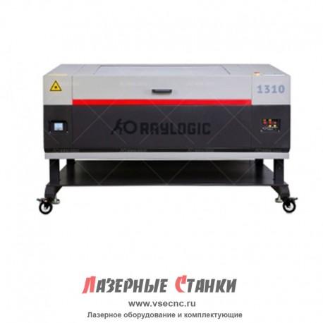 Лазерный станок Raylogic V12 1310