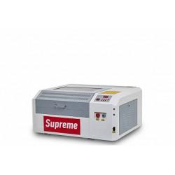 Лазерный гравировальный станок Supreme 4040
