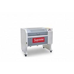 Лазерный гравировальный станок Supreme 6040