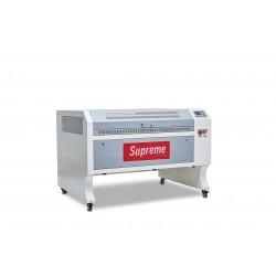 Лазерный гравировальный станок Supreme 6090S